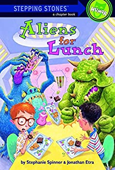 Best aliens for lunch Reviews