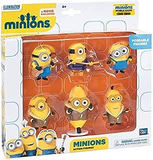 Amazon.es: Mondo - Muñecos y figuras / Coches y figuras ...