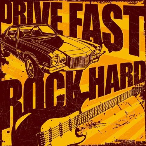 Billy idol speed free mp3 download.