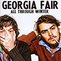 All Through Winter