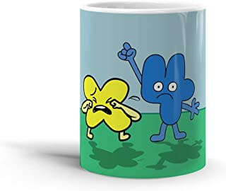 For Bfdi 11 Oz Coffee Mug-A2HFBVXK7V0FMC