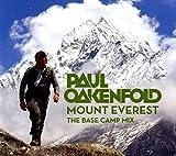 Mount Everest : The Base Camp Mix