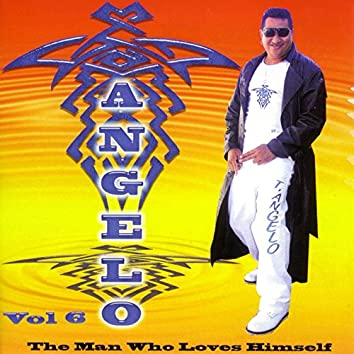 T'Angelo, Vol. 6