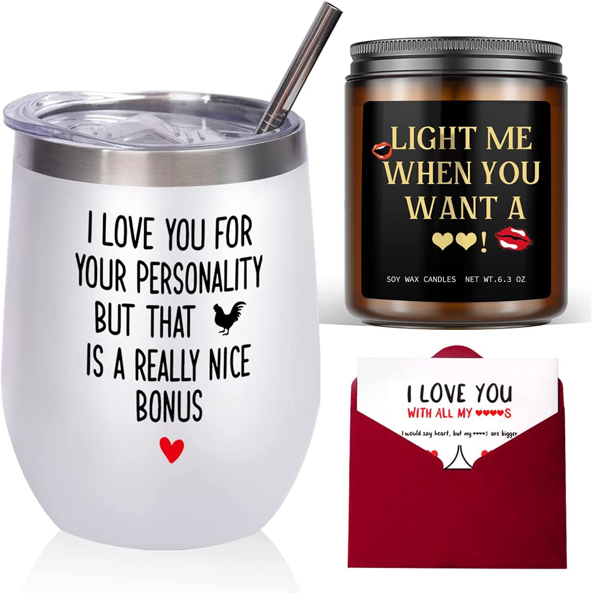 Gifts for Max 67% OFF Boyfriend Husband Free shipping on posting reviews G Funny Birthday