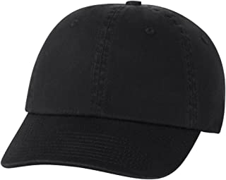Best bayside 3630 hat Reviews