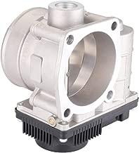 ROADFAR Electric Throttle Body- S20058 Fit for 03-09 Infiniti FX35 3.5L, 03-07 Infiniti G35 3.5L, 02-04 Infiniti I35 3.5L, 02-05 Nissan Altima 3.5L, 02-08 Nissan Maxima 3.5L, 04-09 Nissan Quest 3.5L