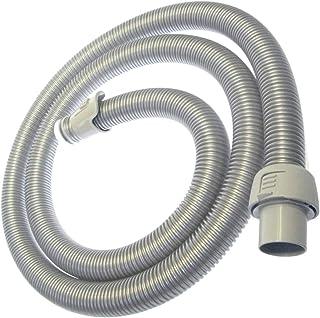 Flexible Sans Poignee Référence : 219397701 Pour Pieces Aspirateur Nettoyeur Petit Electromenager Electrolux
