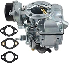 Autoparts New Carburetor Fit for Ford YF Carter...