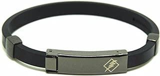 Best electrostatic discharge bracelet Reviews
