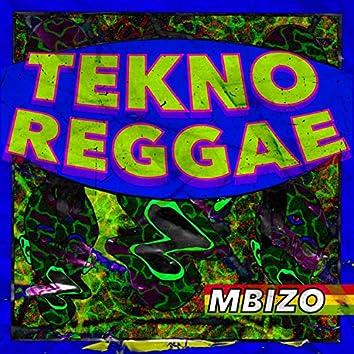Tekno Reggae