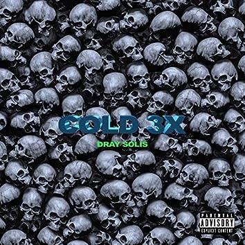 Cold 3x