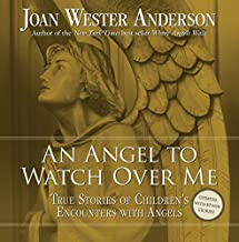 Best an angel to me Reviews