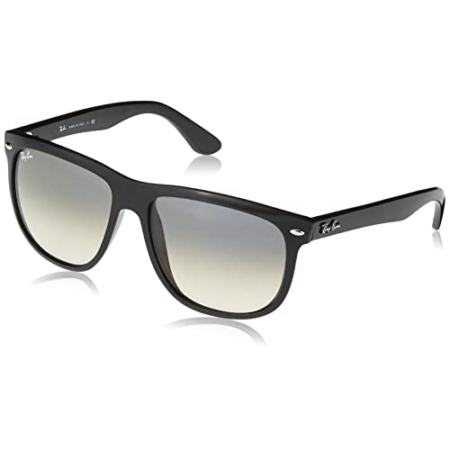 7173b999d Black Gradient Lenses: Amazon.com