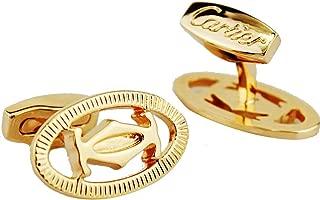Ogquaton 50 Piezas de Accesorios de Ropa con Botones de Perlas DIY Hebilla de Costura a Mano Conveniente y pr/áctica