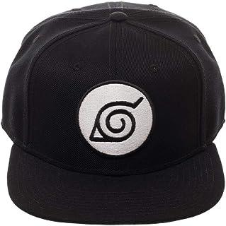 3c2afadf554d3 Amazon.com  bioWorld - Hats   Caps   Accessories  Clothing