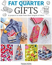 Best fat quarter sewing projects Reviews