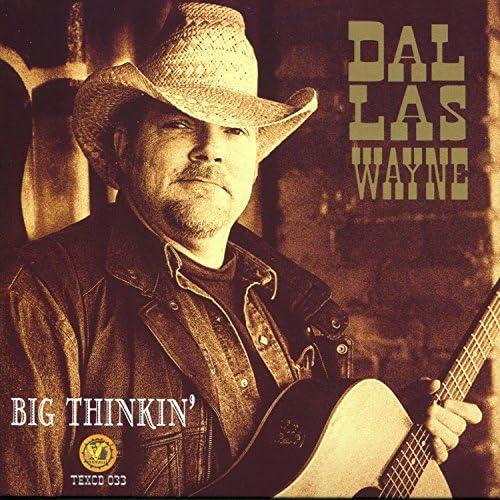 Dallas Wayne
