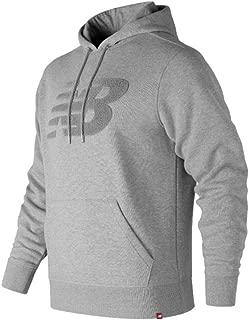 Best new balance grey hoodie Reviews