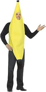 Rasta Imposta Lightweight Banana Costume