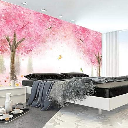 Nyvnm80wo Amazon Da Adesivi Parete Murali E Pitture Itsakura uOiPXkZ