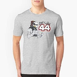 Lewis Hamilton Still I Rise Slim Fit TShirtT Shirt Premium, Tee shirt, Hoodie for Men, Women Unisex Full Size.