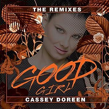 Good Girl (Remixes)