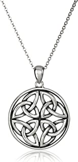 Best dara knot necklace Reviews