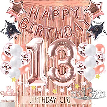 Best happy birthday 13 Reviews