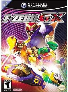Best f zero racing Reviews
