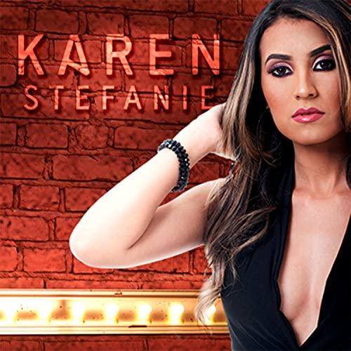 Karen Stefanie