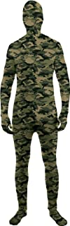 Best invisible camo suit Reviews