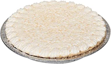 chef pierre banana cream pie