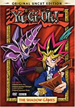 yugioh dvd for sale