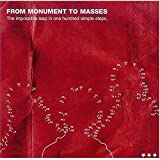 Impossible Leap in 100 Simple - From Monument to Masses