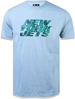 703c1b60f Moda - Loja Futfanatics - Camisetas   Camisetas e Blusas na Amazon ...