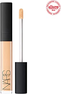 Radiant Creamy Concealer in Marron Glace - Light 2.8 - Full Size - Light to Medium Skin w/ Yellow Undertone