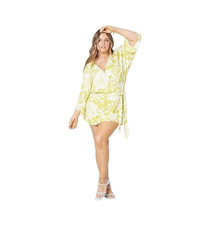 L*Space Pfeiffer Dress