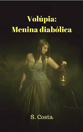 Volúpia: Menina diabólica