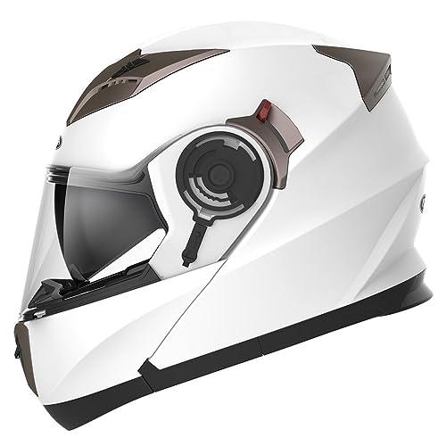 Sun Visor For Motorcycle Helmet Amazon Co Uk