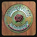 Grateful Dead - American Beauty (50Th Anniversary Releases) (3 CD)