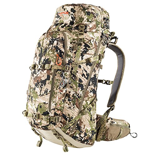 SITKA Gear 30 Optifade Subalpine One Size Fits All -...