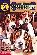 The Great Escape (Puppy Patrol)
