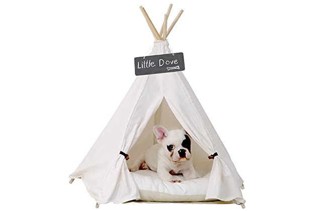 Best pup tents for dogs | Amazon com