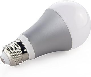 CMC, LED Bulb, E26, 7W 700lm, Cool White Day Light 5500K Light Bulb Energy Saving for DC 12V 24V Solar, Battery, Adapter, ...