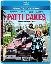 patti cakes blu ray