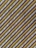 Roya Textile Afrikanische Mode inspirierter Baumwollstoff