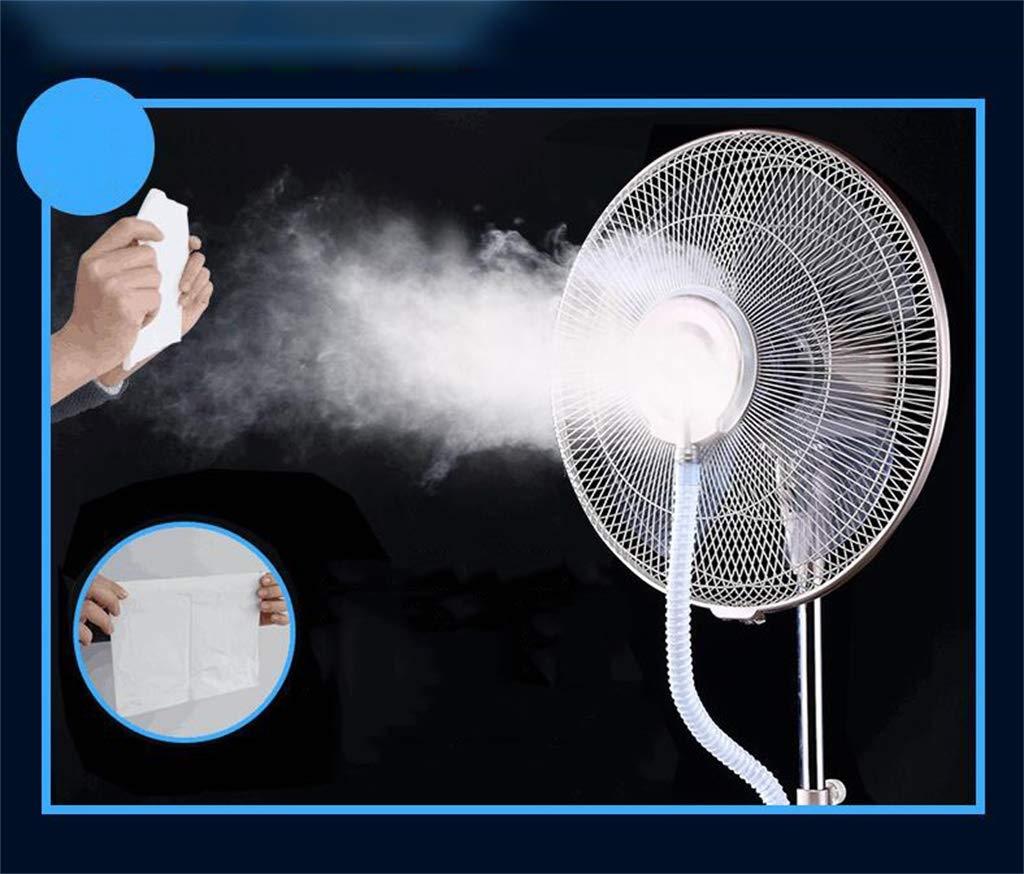 Aire acondicionado Everyday Home Ventilador Ventilador de ...