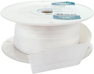 roman shade rib tape