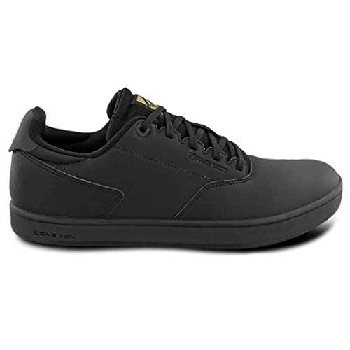 Mountain Bike Platform Shoes Amazon Com