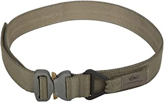 VTAC Cobra Riggers Belt w/AustriAlpin Brand Cobra Buckle & Triangular D-Ring